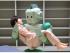 riba-robot-nurse